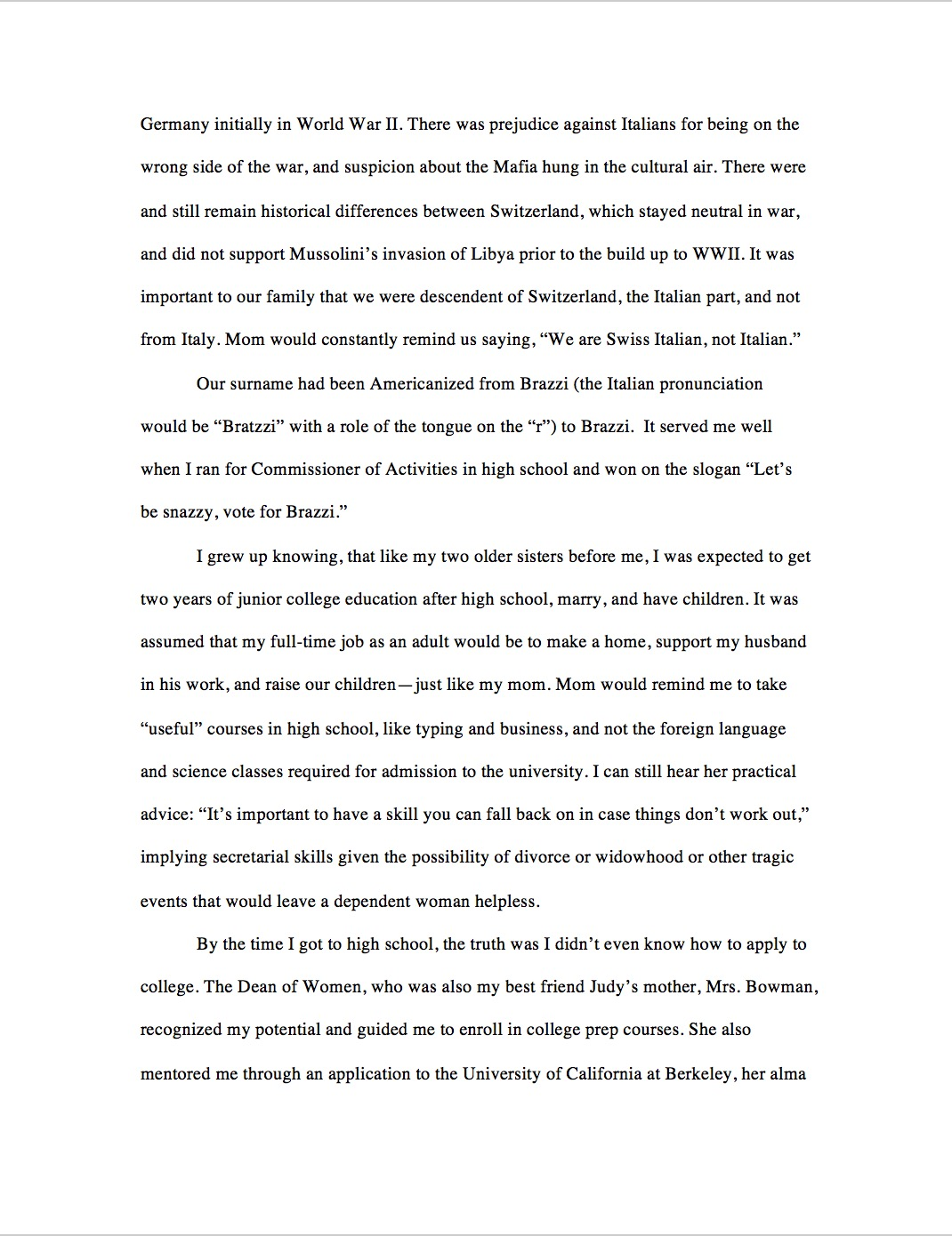 Book Chapter 1 Page 5