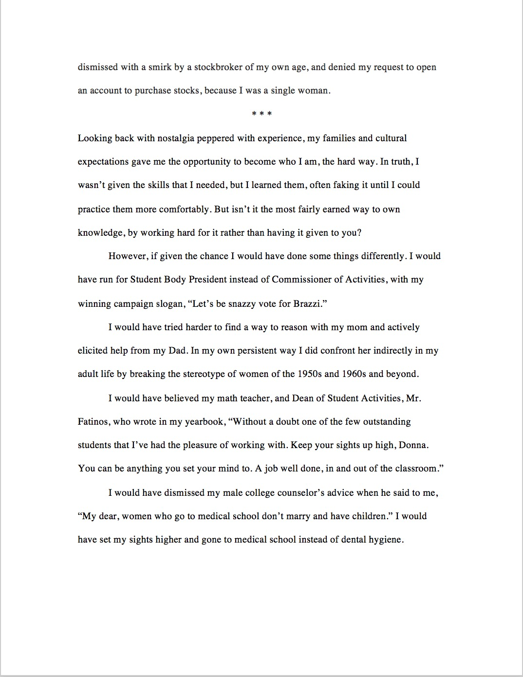 Book Chapter 1 Page 8